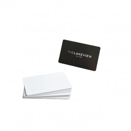 Smartbadge-Cartão para Eventos