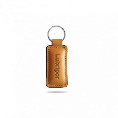 Porta-chaves NTAG®213