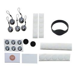 Advanced Kit NFC