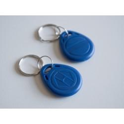 Porta-chaves NFC NTAG®213