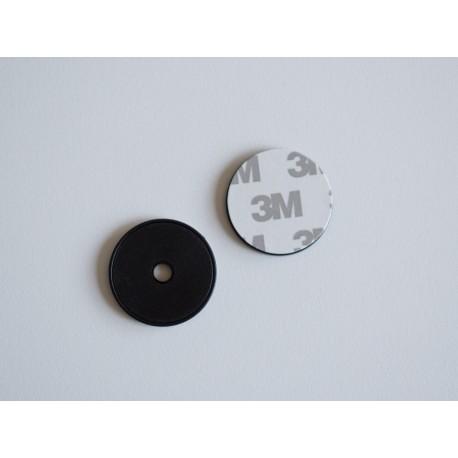 Disco Adesivo NTAG®213