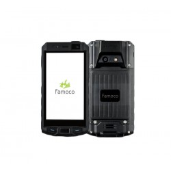 Leitor NFC Famoco PX320