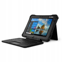 XBOOK L10 Rugged 2-in-1 Tablet