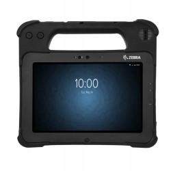 XPAD L10 Rugged Tablet