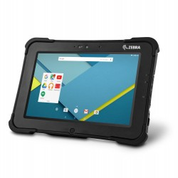XSLATE L10 Rugged Tablet Android