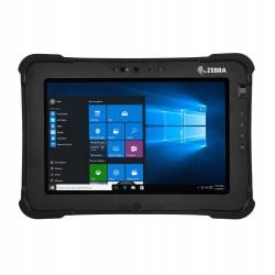 XSLATE L10 Rugged Tablet Windows