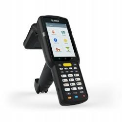 MC3330R Handheld Reader
