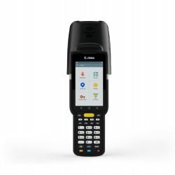 MC3390xR Handheld Reader + AC Line Cord