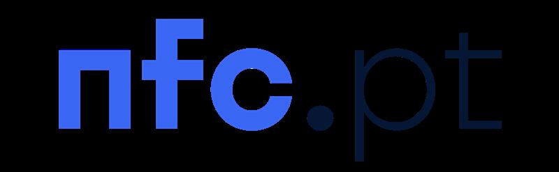 NFC.PT | Loja online de produtos e serviços NFC